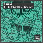 Piem – The Flying Goat