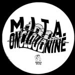 M.I.T.A. – On Cloud Nine