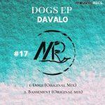 Davalo – Dogs