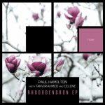 Paul Hamilton, Tanvir Ahmed – Rhododendron