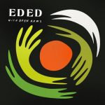 Ed Ed – With Open Arms