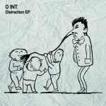 O INT – Distraction