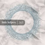 Archila – Little Helper 365