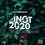 Harvy Valencia – PINOT