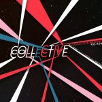 Collective Machine – 90s Run