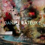 Daniel Rateuke – World of Karadon