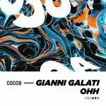 Gianni Galati – Ohh