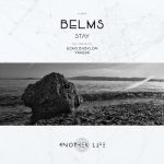Belms – Stay
