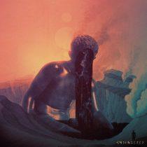 Avant (DE) – Empathic