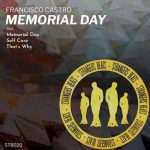 Francisco Castro – Memorial Day