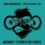 Dani Berenguel – Rock N Roll