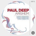 Paul Deep (AR) – Arishem