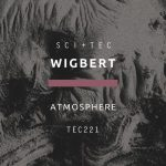 Wigbert – Atmosphere