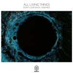 All Living Things – DON'T LOOK BACK / ENEMIES