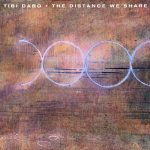 Tibi Dabo – The Distance We Share