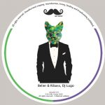 DJ Lugo, Belier & Ribass – Ku Voices