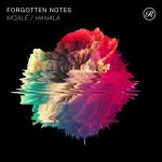 Forgotten Notes – Moalé