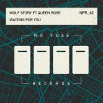 Wolf Story, Queen Rose – Waiting For You