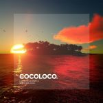 Boris Brejcha – COCOLOCO – LIVE STREAM PART 2