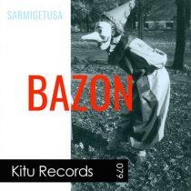 Sarmigetusa – Bazon