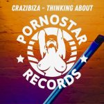 Crazibiza – Thinking About
