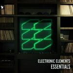 VA – ARMADA ELECTRONIC ELEMENTS ESSENTIALS – EXTENDED VERSIONS