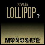 Vozmediano – Lollipop!