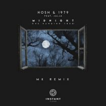 HOSH – Midnight (The Hanging Tree)