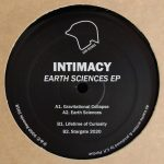 Intimacy – Earth Sciences