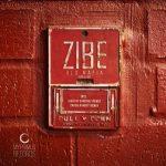 Zibe – Old Mafia