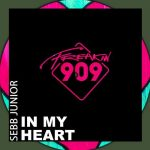 Sebb Junior – In My Heart