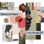 Gianluca Nasci – My House