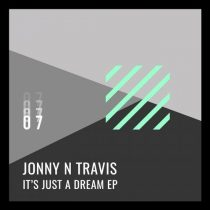 Jonny N Travis – It's Just a Dream