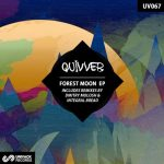 Quivver – Forest Moon