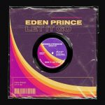 Eden Prince – Let It Go