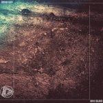 Dorian Gray – Nova Solaris