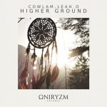 Cowlam & Leah.O – Higher Ground