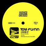 Tom Flynn – Lexicon (Extended)