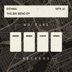 Rithma – The Big Bend