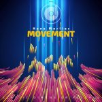 Hans Morlier – Movement