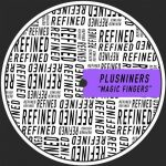 Plusniners – Magic Fingers