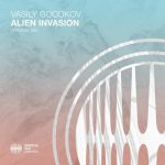 Vasily Goodkov – Alien Invasion