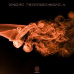 VA – SONGSPIRE RECORDS – THE EXTENDED MIXES VOL. 14