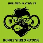 Manu Free – In My Way