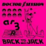 Ar38 – Back To Jack