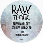 Shermanology – Soldier March