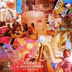 K.E.E.N.E., Jackie Plummer – Why Do You Worry