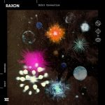 Raxon – Orbit Connection