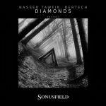 Nasser Tawfik & Bertech – Diamonds