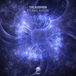 The Addixion – Eternal Aurora
